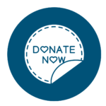 Freedom Run Donate icon