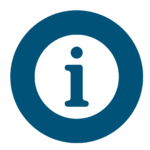 Freedom Run Info icon