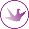 mtevans.org favicon